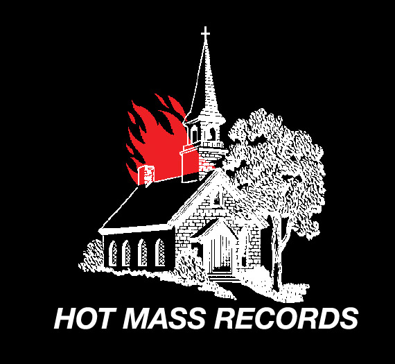 Hot Mass Records